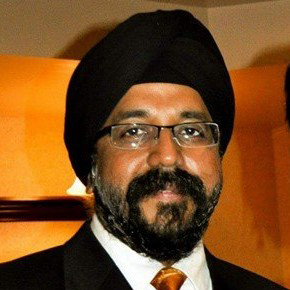 Harpreet ChawlaVP Digital Products & Innovation